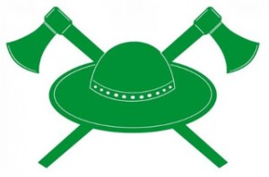 gorol-logo5