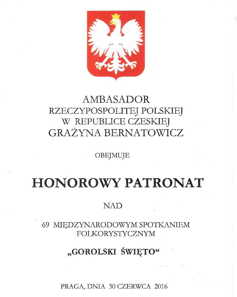 honorowy-patronat